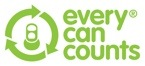 Every Can Counts colour logo